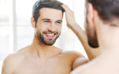 What is FUE(Folliculer Unit Extraction)?