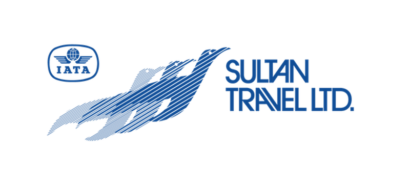Sultan Travel